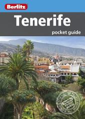 Berlitz: Tenerife Pocket Guide: Edition 4
