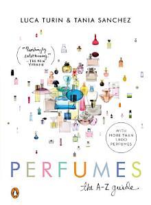 Perfumes Book