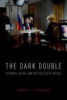 The Dark Double PDF