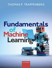 Fundamentals of Machine Learning PDF