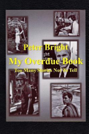 My Overdue Book