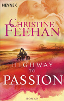 Highway to Passion PDF