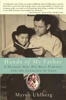 Hands of My Father PDF