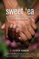 Sweet Tea (Revised Edition)