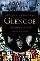 African Americans in Glencoe PDF