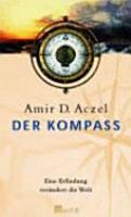 Der Kompass PDF