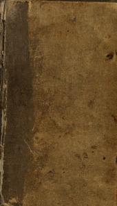 Viridarium historicum: das ist Historischer Lustgarten, aus welchem ... hundert außerlesene ... Geschichten hervor kommen, und sich ... praesentiren durch Vorschub ... deß berühmten Simplicii Simplicissimi