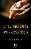 D  L  Moody   Why God Used PDF