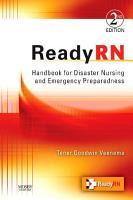 ReadyRN E Book PDF