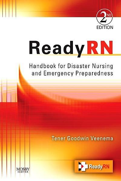 Readyrn E Book