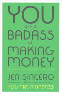 You Are a Badass at Making Money   Target Signed Edition PDF