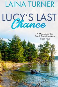Lucy's Last Chance