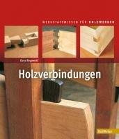 Holzverbindungen PDF
