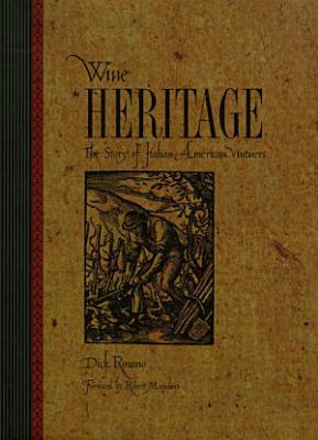 Wine Heritage PDF