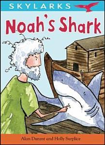 Noah s Shark PDF