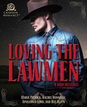 Loving the Lawmen: 4 Wild Westerns