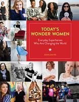 Today s Wonder Women PDF