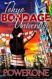 Tokyo Bondage University