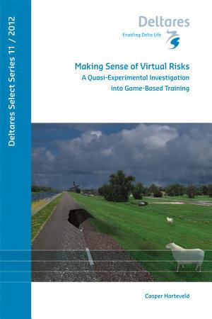 Making Sense of Virtual Risks PDF