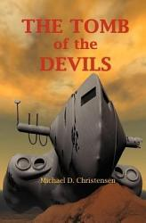 The Tomb of the Devils PDF