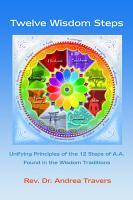 Twelve Wisdom Steps PDF