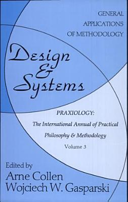 Design and Systems PDF