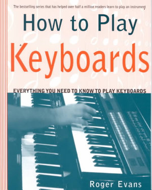 How to Play Keyboards