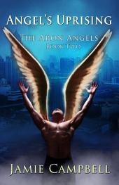 Angel's Uprising