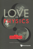 Love and Physics