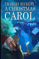 A Christmas Carol  Annotated  PDF