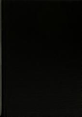 Dictionnaire biographique et biblio-iconographique de la Drôme: contenant des notices sur toutes les personnes de ce département qui se sont fait remarquer par leurs actions ou leurs travaux, avec l'indication de leurs ouvrages et de leurs portraits, Volume1