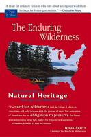 The Enduring Wilderness PDF