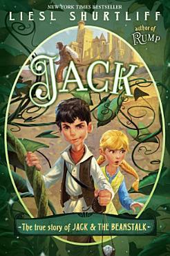 Jack PDF