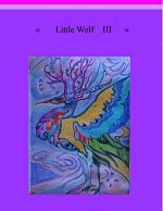 Little Wolf III