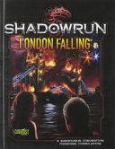 Shadowrun London Falling Compilation