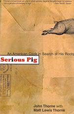 Serious Pig PDF