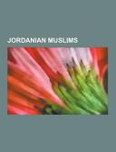 Jordanian Muslims PDF