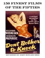 150 Finest Films of the Fifties PDF