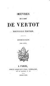 Œuvres: Volume11