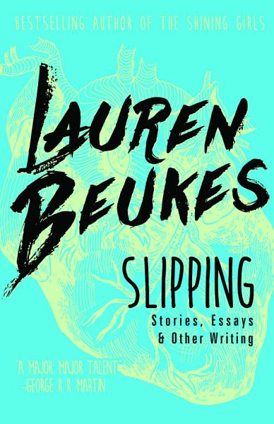 Download Slipping Book