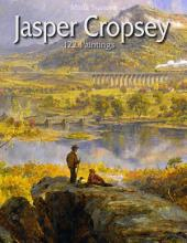 Jasper Cropsey: 122 Paintings