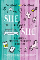 Side By Side Book PDF