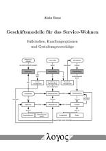 Business models for assisted living PDF