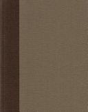 ESV Single Column Journaling Bible  Cloth Over Board  Timeless  Book