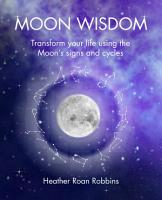 Moon Wisdom PDF