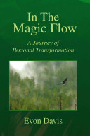In the Magic Flow