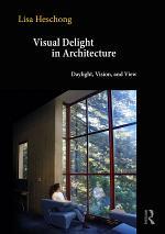 Visual Delight in Architecture