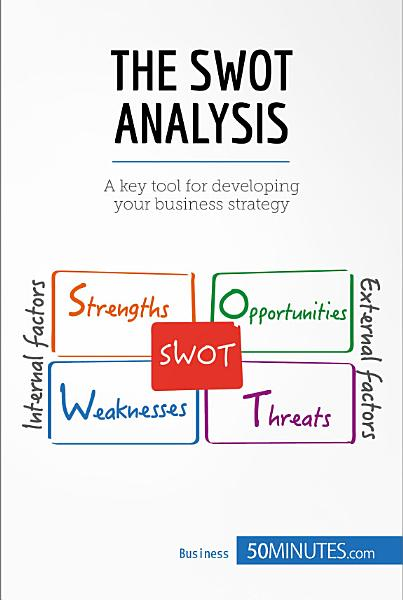 Download The SWOT Analysis Book