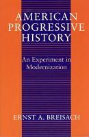 American Progressive History PDF