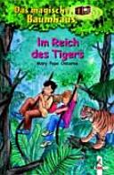 Im Reich des Tigers PDF